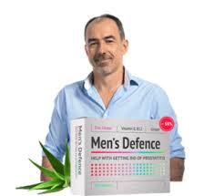 Mens defence - für die Potenz - bestellen - Bewertung - Amazon