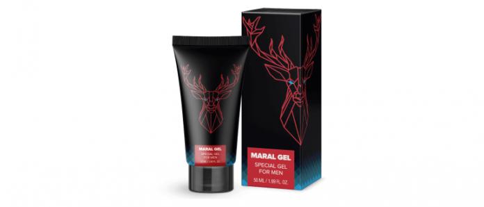 Maral gel - in apotheke - Nebenwirkungen - bestellen