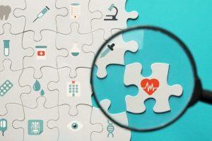 Was ist öffentliche Gesundheit?