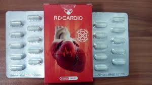 Recardio - preis - test - Nebenwirkungen
