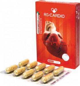 Recardio - in apotheke  - bestellen - Amazon