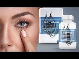 Cleanvision - anwendung - Amazon - kaufen