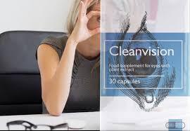 Cleanvision - bessere Sicht - preis - bestellen - comments