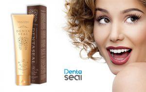 Denta Seal - preis - bestellen - Amazon