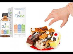 Dialine - Nebenwirkungen - Aktion- bestellen