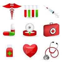 Lehrplan und Fächer Heilungsportal