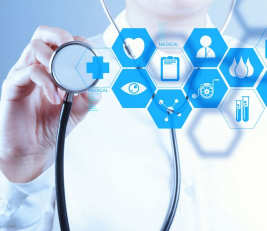 Sie können auch Heilungsportal Präventionsprogramme medizinische Versorgung