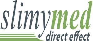 Slimymed - zum Abnehmen - bestellen - Bewertung - Amazon