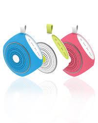 Easy speaker - Amazon - kaufen - in apotheke