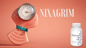 Nixagrim - zum Abnehmen - in apotheke - erfahrungen - kaufen
