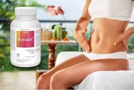 Purosalin - zum Abnehmen - preis - test - Nebenwirkungen