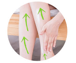 Somasnelle gel - comments - preis - Nebenwirkungen