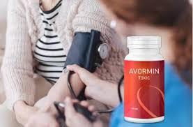 Avormin - gegen Parasiten - kaufen - in apotheke - erfahrungen