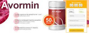 Avormin - Nebenwirkungen - Aktion - Amazon