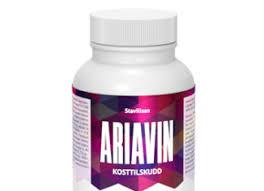 Ariavin - für Gelenke - erfahrungen - forum - test