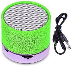 Easy speaker - preis - bestellen - comments