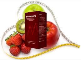 Normalife - für Bluthochdruck - preis - test - Nebenwirkungen
