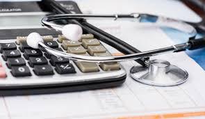 Und was ist Innovation medizinisches Portal?