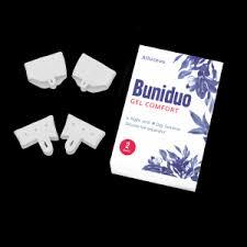 Buniduo gel comfort  - comments - preis - Nebenwirkungen
