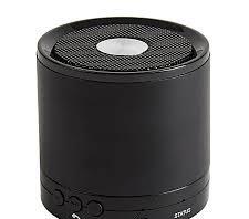 Easy speaker - Deutschland - Nebenwirkungen - Aktion