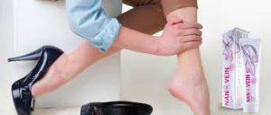 Nanovein - preis - test - Nebenwirkungen