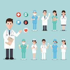 Lohnt es sich PH outcomes, öffentliche Gesundheit zu studieren?