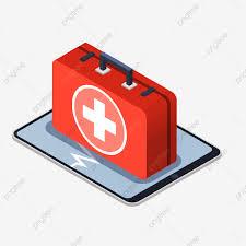 Worauf beruht Krankenhausportal die Tätigkeit des Instituts?