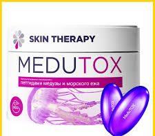 Medutox - Bewertung - inhaltsstoffe - anwendung