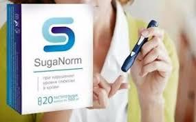 Suganorm - für Diabetes - Bewertung - Amazon - inhaltsstoffe
