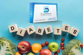 Suganorm - für Diabetes - preis - kaufen - test