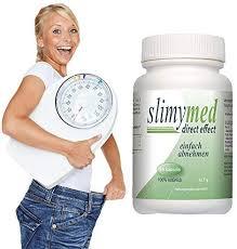 Slimymed - inhaltsstoffe - erfahrungen - anwendung