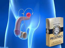 Prostero - für die Prostata - preis - bestellen - comments