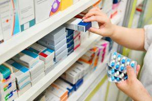 Dianol - für Diabetes - inhaltsstoffe - in apotheke - forum
