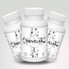 Drivelan Ultra - für die Potenz - Deutschland - Nebenwirkungen - bestellen