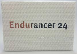 Endurancer24 - für die Potenz - anwendung - kaufen - in apotheke