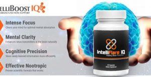 Neurocyclin - Nebenwirkungen - in apotheke - bestellen