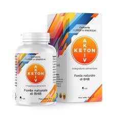 Keton Aktiv - zum Abnehmen - test - kaufen - comments