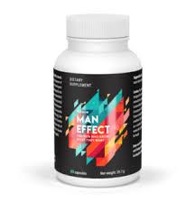 Man Effect Pro - für die Potenz - preis - kaufen - in apotheke
