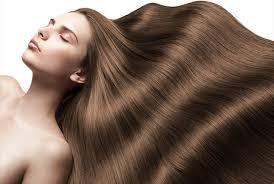 Mikobelle - für das Haarwachstum - comments - anwendung - inhaltsstoffe
