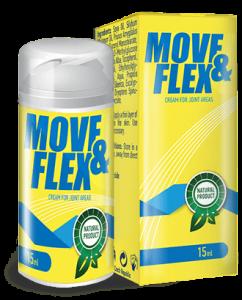Moveflex - an den Gelenken - Nebenwirkungen - Aktion - Deutschland