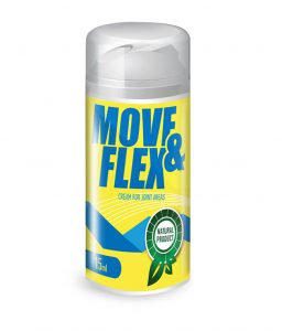 Moveflex - an den Gelenken - in apotheke - test - Amazon