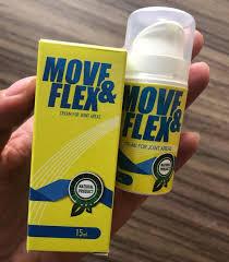 Moveflex - comments - Bewertung - preis