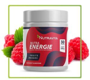 Nutra Energie - Deutschland - Nebenwirkungen - preis