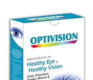 Optivision - besseres Sehvermögen - preis - Deutschland - comments