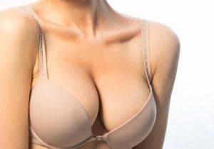 Ovashape - zur Brustvergrößerung - Amazon - comments - anwendung