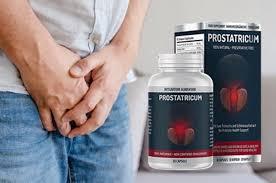 Prostatricum Active - für die Prostata - anwendung - inhaltsstoffe - kaufen