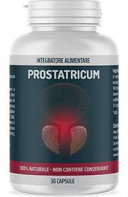 Prostatricum - test - Aktion - erfahrungen