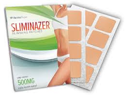 Sliminazer - zum Abnehmen - Deutschland - preis - anwendung