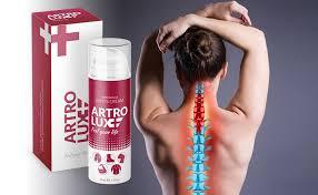 Artrolux+Cream - preis - test - Nebenwirkungen
