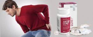Artrolux+Cream - für Gelenke - Bewertung - inhaltsstoffe - anwendung